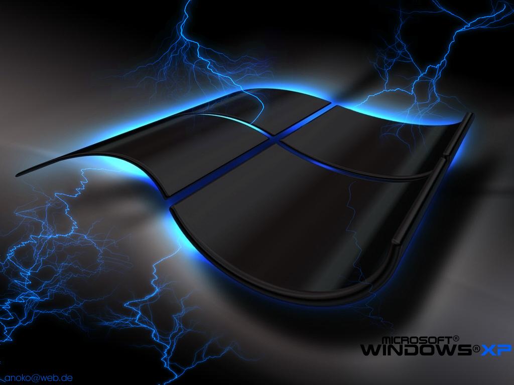 logowind
